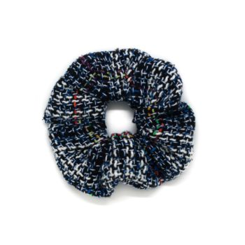 Gumka Scrunchie tweed