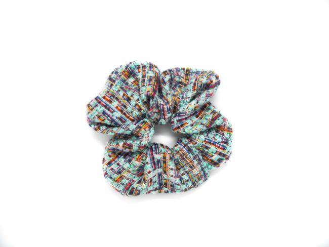 Gumka Scrunchie tweed