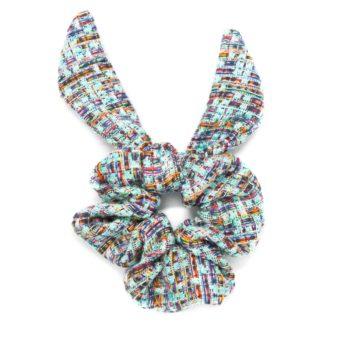 Gumka Bunny tweed
